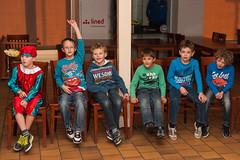 ALG_8481 (nikontino) Tags: sinterklaas 2012 noordwijkerhout jeugdvoetbal vvsb