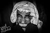 لَا وٌ الَلَهّ (Saad AL shuhrl ♥ | سعد الشهري) Tags: الله سعد صوره التصوير العالم الرياض المملكه بورتريه اسود الملك السعودي نيكون السعوديه كانون شايب ابيض الشهري الفوتغرافي اضحك نايكون الجنادريه الدغريري