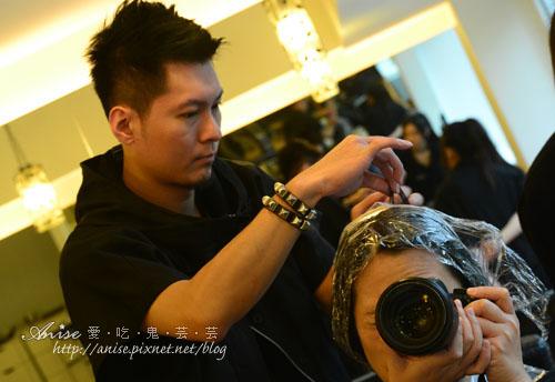 bon bon hair_020.jpg
