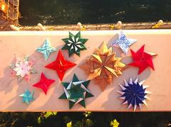 Stars! Stars! Stars! (Andrey Hechuev | Андрей Хечуев) Tags: stella paper star origami estrela modular stern papier estrella paperfolding papiroflexia inti carta papercraft modularorigami origamistar tomokofuse 折り紙 звезда оригами 摺紙 modulare бумага papiel избумаги зірка jorgejaramillo origamimodulare модульноеоригами бумажный mariasinayskaya модульное орігамі модульнеорігамі andriyx андрейхечуев мистецтвозкладаннязпаперу папір паперовий зпаперу andreyhechuev искусствоскладыванияизбумаги бумагосложения модульне папірозкладування stellaorigami звездаоригами зіркаорігамі searchingthestar maminastar naugad hpbdstar