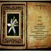 Evangelio según San Lucas 3,10-18  Obra Padre Cotallo
