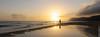 She (Carlos J. Teruel) Tags: sol atardecer nikon mediterraneo tokina murcia nubes cartagena reflejos lightroom marinas d300 filtros 2011 calblanque 1116 murciamurcia tokina1116 xaviersam onlyraw carlosjteruel