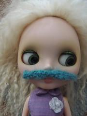 28.365 moustache monday