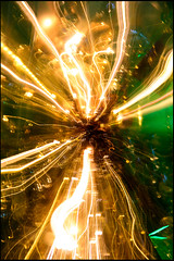 20120101_054 (sulamith.sallmann) Tags: light wallpaper abstract berlin texture deutschland gold golden licht background backgrounds deu abstrakt hintergrund texturen textur goldig lichtstrahlen hintergrnde sulamithsallmann
