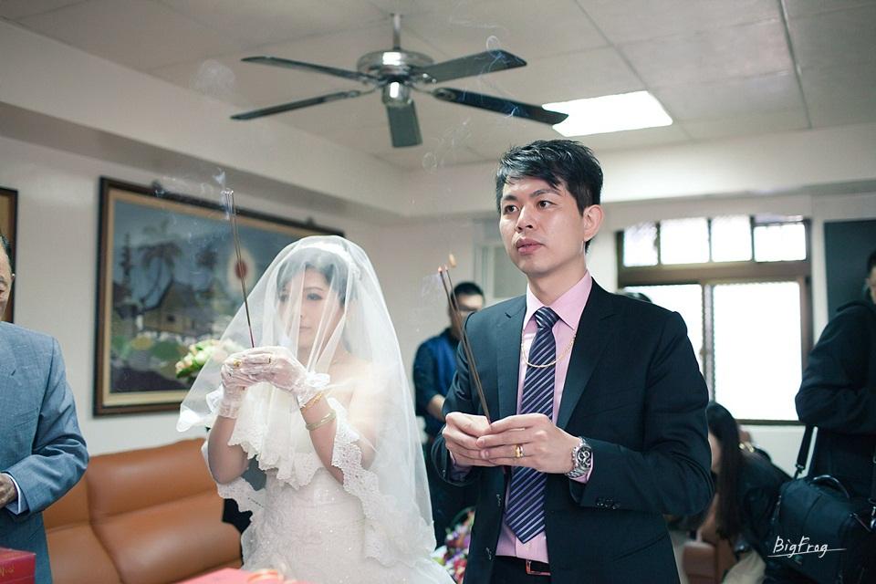 JianHung+YiHan-049