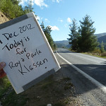 "Today is for Roy and Paula Klassen <a style=""margin-left:10px; font-size:0.8em;"" href=""http://www.flickr.com/photos/59134591@N00/8247602804/"" target=""_blank"">@flickr</a>"
