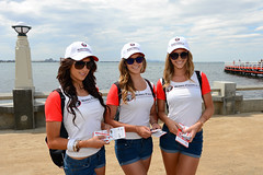 """2012-2013 Australian Water Ski Racing • <a style=""""font-size:0.8em;"""" href=""""http://www.flickr.com/photos/85908950@N03/8248916258/"""" target=""""_blank"""">View on Flickr</a>"""