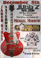 Michael Morrow - Original Band Debut!!! @ Jugg'z Saturday Dec 8th (Event Star Production) Tags: party music rock fun weekend n saturday blues denver bands rockmusic roll rocknroll jugs rockband pecos saloon hardrock rockandroll thornton tednugent firewater 92nd juggs rockbands stranglehold pooltables jugz federalheights originalmusic northdenver northglen juggz michaelmorrow hardrockcountryfiedblues thestanggappaband upcoming:event=10368062