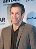 Kenneth Cole amfAR inaugural benefit at the Soho Beach House during Art Basel Miami Miami Beach