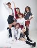 IMG_0222 (huyness) Tags: school girls party rock lady bay photo dance costume shoot dancers shots spears madonna flash group nation jackson mob area janet headshots schoolgirl britney rhythm gaga schoolboy bafm