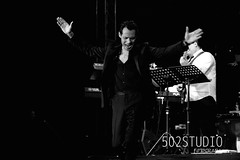 Marc Anthony live in Colombia (502studio) Tags: canon colombia bogota 7d marcanthony 30aos servientrega jaifoto 502studio d80marcanthony bogotacolombiacorferiasservientrega30aosjaifoto