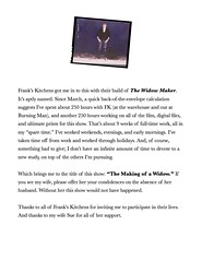 "Making of a Widow, page 4 • <a style=""font-size:0.8em;"" href=""http://www.flickr.com/photos/95733320@N00/8268116116/"" target=""_blank"">View on Flickr</a>"
