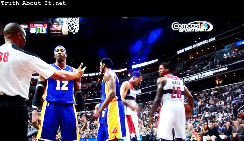 20121214-cartier-martin-steals-from-dwight-howard