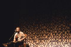 marcelo camelo (Breno Galtier) Tags: show 50mm lights guitar live e singer f18 voz marcelo athos camelo violão bulcão brenogaltier