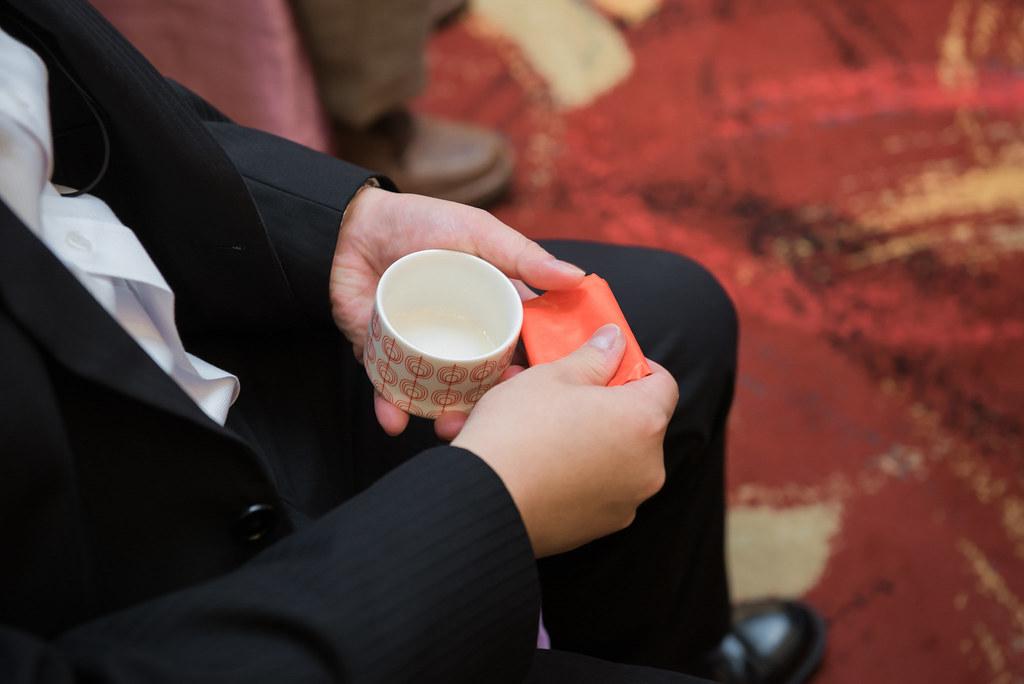 台北婚攝, 和服婚禮, 婚禮攝影, 婚攝, 婚攝守恆, 婚攝推薦, 新莊晶宴會館, 新莊晶宴會館婚宴, 新莊晶宴會館婚攝-24