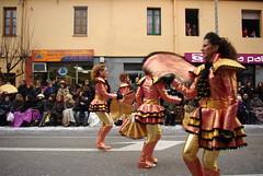 2013.02.09. Carnaval a Palams (29) (msaisribas) Tags: carnaval palams 20130209