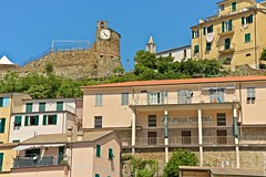 2016-07-04 at 12-20-28 (andreyshagin) Tags: riomaggiore cinque trip travel town tradition terre architecture andrey shagin summer nikon d750 daylight