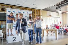 Wim en Marcel Bleeker Kampioen_56A9346 (Happy Hotelier) Tags: aclassonedesigndingy 12ftsdinghy12voetsjol12vtsjolnederlandsekampioenschappen12voetsjoldutchchampionship12ftdinghy 12voetsjol wimenmarcelbleekerkampioen12voetsjol2016 12ftdingy 12 vts jol loosdrecht 2016dutchchampionships12ftdinghy oudloosdrecht loosdrechtseplassen 12vtsjol 2016 31juli201620160731 byhappyhotelier twaalfvoetsjollenclub 12footdinghy nkstwaalfvoetsjol wedstrijdzeilen 20160731 gwde vrijbuiter gooisewatersportverenigingdevrijbuiter 12vtsjollencub braaclassonedesigndinghy designedbygeorgecockshott
