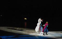 Disney On Ice (crisg0112) Tags: lg lgg5