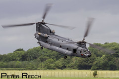 D-890 / Royal Netherlands Air Force / CH-47F Chinook (Peter Reoch Photography) Tags: royal international air tattoo 2016 riat raf fairford gloucestershire uk military combat aviation aircraft aeroplane flying airshow display show rnlaf netherlands ch47f chinook dutch helicopter wokka ch47