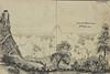 1934 Athens College Annual (BKHagar *Kim*) Tags: bkhagar art artwork drawing drawn pencil pen marker vintage antique 1934 athenscollegeforwomen athens al alabama grandmother mygrandmothers name bessiepressnell joelswanner granddaddy book college annual