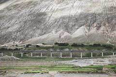 IMG_0080 (chungkwan) Tags: shigatse tibet canon sigma photography travel world nature