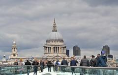 lon769 (James R fauxtoes) Tags: london uk unitedkingdom saintpauls