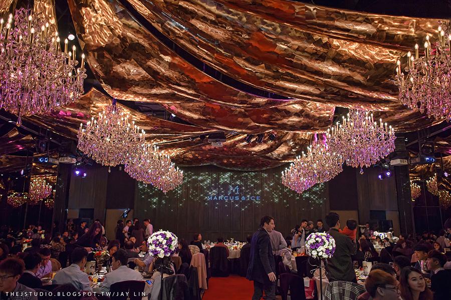 婚攝 君品酒店 婚禮紀錄 婚禮攝影 推薦婚攝 JSTUDIO_0047