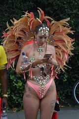 NH2016_0004j (ianh3000) Tags: notting hill carnival london costume colour girl festival