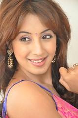 South Actress SANJJANAA PHOTOS SET-1 (6)