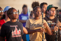 JHHSBand-7 (JaDEImagesDallas) Tags: marching band jhhs horn mesquite high school jags