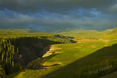 kcountry1 (T-Gauthier) Tags: kananaskis kananaskiscountry landscape rockymountains canon 24105mm f4 canon24105mmf4 earlymorninglight