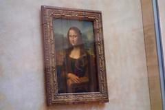 The Louvre, Paris, France (flipzjh) Tags: thelouvre paris france