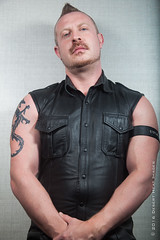 IMG_1133 (DesertHeatImages) Tags: chris culver hairy bear daddy top leather cam oklahoma dominant sexy furry