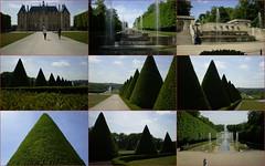 Parc de Sceaux (Layla e) Tags: chteau sceaux parc