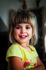 _DSC0389 (spisaczek) Tags: littlegirl kid