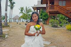 2015 05 09 vac Phils b Cebu - Santa Fe - Emelys wedding preparations-29 (pierre-marius M) Tags: vac phils b cebu santafe emelyswedding preparations