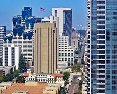 091016 (DASEye) Tags: davidadamson daseye olympus san diego california sandiego 52in2016 52in2016challenge challenge city cityscape urban