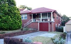 37 Clifford Road, Yowie Bay NSW
