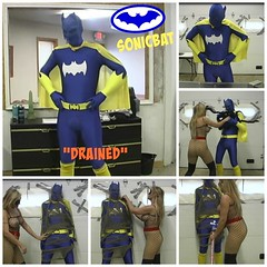799 (jayphelps) Tags: superhero spandex cosplay superheroine