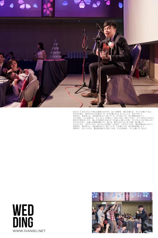 29105915754 d2ab85b544 o - [台中婚攝] 婚禮攝影@展華花園會館 育新 & 佳臻