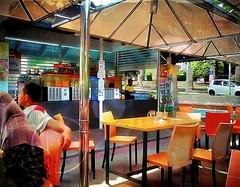 http://www.kuala-lumpur.ws/attractions/putrajaya.htm #holiday #travel #trip #foods #green #city #outdoor #Asia #Malaysia #putrajaya # # # # # # # # (soonlung81) Tags: holiday travel trip foods green city outdoor asia malaysia putrajaya