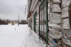 Perm-36 (5) (8pl) Tags: perm36 camp goulag muse