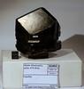 63402 Elbaite 8 slices (Stan Celestian) Tags: nhmla elbaite nhmla63402
