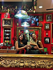 IMG_2289 (RAZZLEDAZZLEBarbershop) Tags: salon barber barbershop haircut makeover franchise business miami coralgables southbeach surfside miamibeach brickell shave razzledazzle razzledazzlebarbershop women beautiful