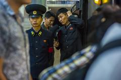 L1002135 (KiRInMao~~~) Tags:   travel  leica leicacamera zeiss carlzeiss zeisslens csonnar sonnar 50mm 50mm15 streetphotography csonnart1550 t northkorea