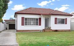 7 Carrington Street, St Marys NSW
