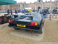 Salon Priv-67 (Dzero4 Photography) Tags: salonpriv concoursdelegance supercars hypercars cotswolds blenheimpalace
