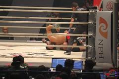 8Y9A3456 (MAZA FIGHT) Tags: mma mixedmartialarts valetudo japan giappone japao martialarts rizin saitama arena fight fighting sposrts ring cage maza mazafight