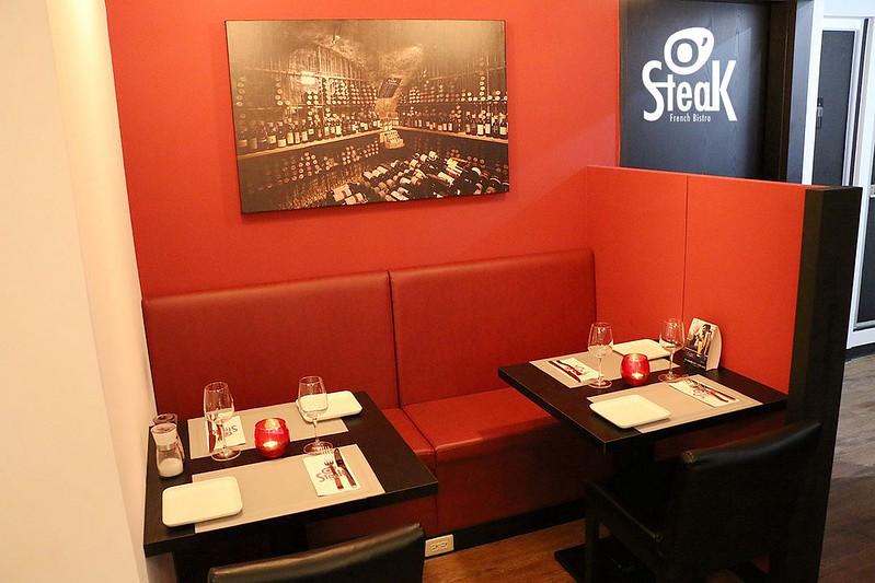 永康街牛排O'Steak Taipei64